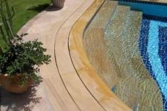 Modular Swimming Pool installed in Dubai U.A.E. (2)-400