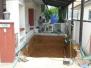 Garage Pool