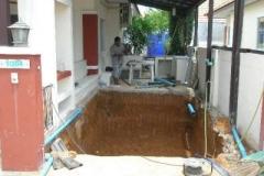 Baby Pool, Shah Alam (1)-400