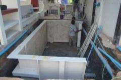 Baby Pool, Shah Alam (2)-400