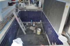 Baby Pool, Shah Alam (4)-400