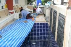Baby Pool, Shah Alam (8)-400