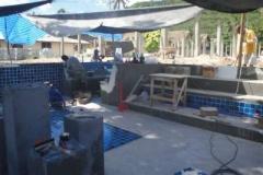 Terrengganu Private Beach (15)-400