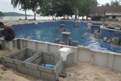 Terrengganu Private Beach (18)-400