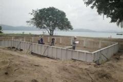 Terrengganu Private Beach (5)-400