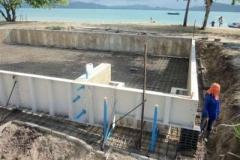 Terrengganu Private Beach (9)-400
