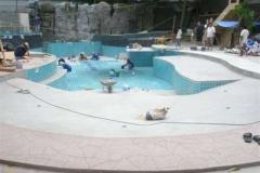 Johor Resort (4)-400