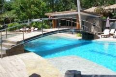 Johor Resort (6)-400
