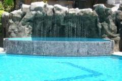 Johor Resort (8)-400
