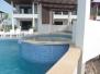 Mae Phim Resort Pool