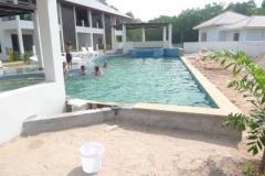 Nilai Apartment (4)-400