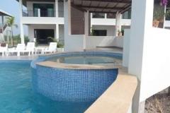 Nilai Apartment (9)-400