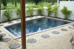 Baby Pool, Subang (10)-400