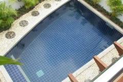 Baby Pool, Subang (11)-400