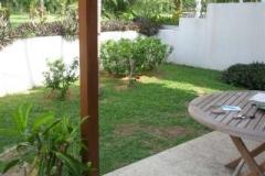 Baby Pool, Subang (12)-400