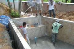 Baby Pool, Subang (7)-400