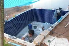 Baby Pool, Subang (8)-400