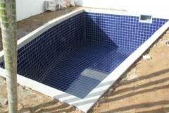 Baby Pool, Subang (9)-400