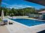 Phuket Private Villa