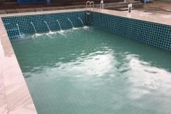 hybrid pool 06