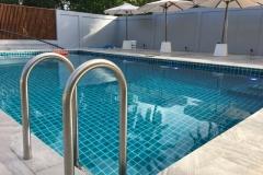 hybrid pool 08