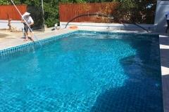 hybrid pool 09