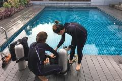 hybrid pool 10