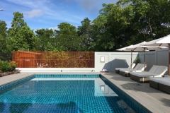hybrid pool 12