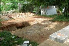 Construction of a Modular swimming Pool by Splash Pool in Krabi Thailand (2)-400