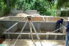 Construction of a Modular swimming Pool by Splash Pool in Krabi Thailand (3)-400