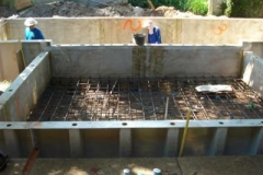 Construction of a Modular swimming Pool by Splash Pool in Krabi Thailand (4)-400
