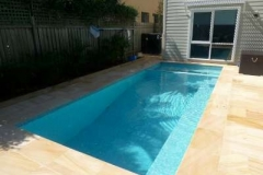 Modular Swimming Pool by Splash Pools in Sydney Australia (3)-400