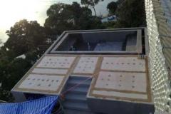 Modular Swimming Pool by Splash Pools on roof top of 5 Star Resort Phuket Thailand (3)-400