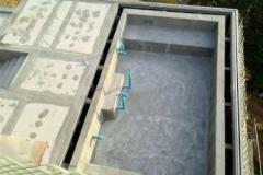 Modular Swimming Pool by Splash Pools on roof top of 5 Star Resort Phuket Thailand (5)-400