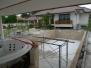 Ban Pae Rayong Pool & Spa