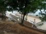 Cambodia Modular Pool