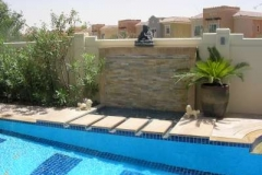 Modular Swimming Pool installed in Dubai U.A.E. (3)-400