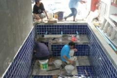 Baby Pool, Shah Alam (5)-400