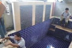 Baby Pool, Shah Alam (6)-400
