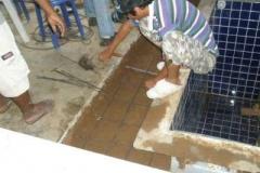 Baby Pool, Shah Alam (7)-400