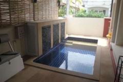Baby Pool, Shah Alam (9)-400
