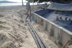Terrengganu Private Beach (12)-400