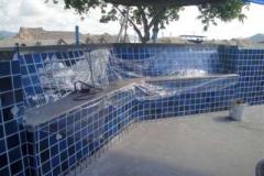 Terrengganu Private Beach (14)-400