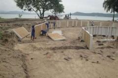 Terrengganu Private Beach (4)-400