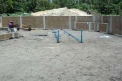 Terrengganu Private Beach (6)-400