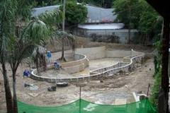 Johor Resort (1)-400