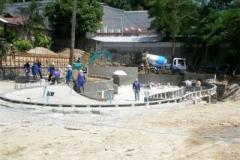 Johor Resort (2)-400