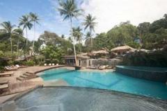 Johor Resort (9)-400