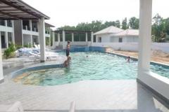 Nilai Apartment (6)-400