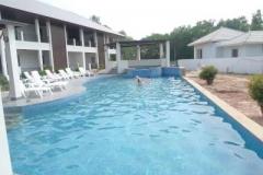 Nilai Apartment (7)-400